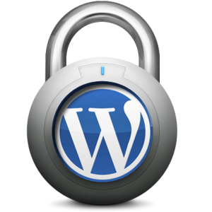 ItsmirHosting advises how to secure your wordpress site